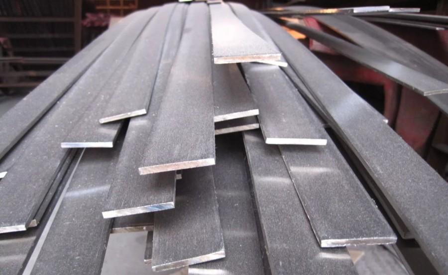 Смуга сталева від 20 до 75 мм від виробника - ТОВ НВП «Стальсервіс» 28431c877bcb2