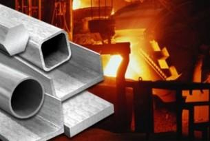Що відбувається на українському ринку металопрокату