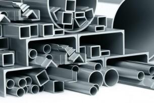 Як використовується металопрокат в будівництві