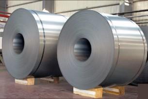 Услуги порезки рулонной стали